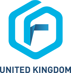flgalaxy-logo